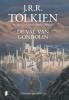 <b>J.R.R.  Tolkien</b>,De val van Gondolin