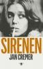 <b>Jan  Cremer</b>,Sirenen