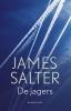 <b>James  Salter</b>,De jagers
