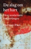 Herman  Paul,De slag om het hart