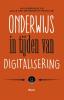 Ad  Verbrugge,Onderwijs in tijden van digitalisering