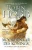 <b>Robin  Hobb</b>,De Boeken van de Zieners 2 - Moordenaar des konings