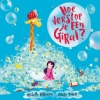 Michelle  Robinson, Claire  Powell,Hoe verstop je een giraf?