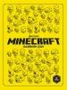 ,Minecraft: Jaarboek 2021