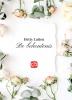 <b>Hetty  Luiten</b>,De bekentenis - grote letter uitgave