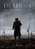 <b>J.H.J.  Andriessen</b>,De eerste wereldoorlog Platinum editie