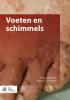 Johan  Toonstra, Anton C. de Groot,Voeten en schimmels