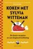 <b>Sylvia  Witteman</b>,Koken met Sylvia Witteman