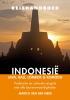 Marica van der Meer,Reishandboek Indonesi? ? Java, Bali, Lombok en Komodo
