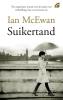 <b>Ian  McEwan</b>,Suikertand