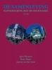 <b>John  Macionis, Joanne van der Leun, Bram  Peper</b>,De samenleving 12 editie
