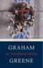Graham Greene,Het geschonden geweten