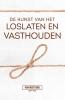 <b>Wim  Rietkerk</b>,De kunst van het loslaten en vasthouden