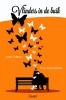 Ludo  Driesen,Vlinders in de buik