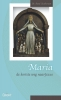 <b>Br. Rene  Stockman</b>,Fracarita-reeks Maria, de kortste weg naar Jezus