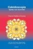 <b>Twie  Tjoa, Enith  Pereira, Margie  Kessler, Christine van Duin</b>,Caleidoscopia. Spelen met diversiteit: Theorie, praktijk en ervaring (Handboek)