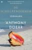 Anthony  Doerr,De schelpenzoeker