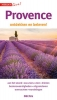 <b>Gisela  Buddee</b>,Merian live - Provence