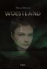 <b>Nancy  Mostrey</b>,Woestland