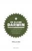 <b>Wilma de Rek</b>,De kleine Darwin