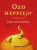 <b>Joke van Leeuwen</b>,Ozo heppiejer
