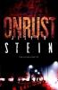 <b>Jesper  Stein</b>,Onrust