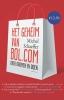 <b>Michel  Schaeffer</b>,Het geheim van bol.com