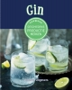 Jens  Dreisbach,Gin