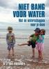 Hans  Middendorp,Niet bang voor water?