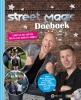 <b>Jolanda  Horsten</b>,Street magic doeboek