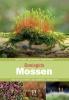 Klaas van Dort, Bas van Gennip, Deirdre de Bruyn,Basisgids Mossen - natuurgids, plantengids