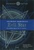 Anthony Horowitz,De kracht van vijf 002 Evil Star