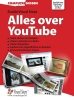 <b>Alles over YouTube</b>,