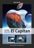 Bob  Timroff,Ontdek Mac OS X El Capitan