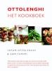 <b>Yotam  Ottolenghi, Sami  Tamimi</b>,Het kookboek