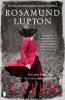 Rosamund  Lupton,Later