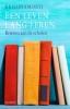 <b>Jiddu  Krishnamurti</b>,Een leven lang leren