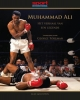 <b>Alan  Goldstein</b>,Muhammad Ali
