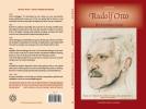 Daniel  Mok,Rudolf Otto, biografie