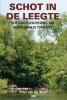 Peter van der Werff,Schot in de leegte. Een familiegeschiedenis van Bloemendaalse tuinbazen