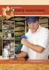 Backerij de Soete Suickerbol,introductie in het bakkersbedrijf