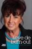 Jessie De Caluwe,Leve de burn-out