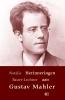 Natalie  Bauer-Lechner,Herinneringen aan Gustav Mahler