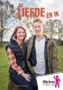 Charlotte van den Berg,Mijn leven De liefde en ik