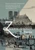 Irene  Storm van Leeuwen-van der Horst,Zeeuwse regenten in Parijs