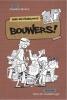 Janwillem  Blijdorp,Bouwers!
