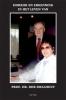 <b>Ine  Veen</b>,Horror en erkenning in het leven van Professor Dr. Bob Smalhout