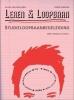 P.  Winkler, K. van den Herik,Leren en loopbaan