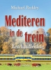 Michael  Pockley,Mediteren in de trein