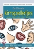 Rosemarie  Portmann, Paul  Rooyackers, Elisabeth  Schneider, Andrea  Erkert,De 50 beste kimspelletjes